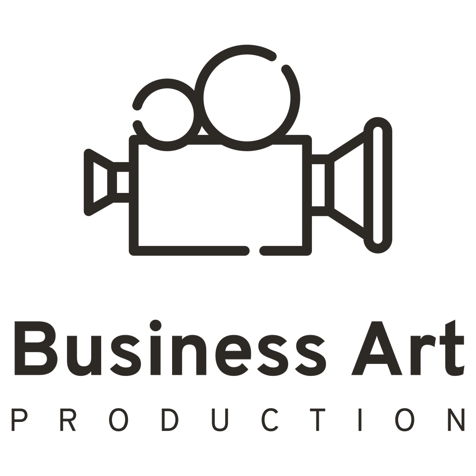 Business Art Production